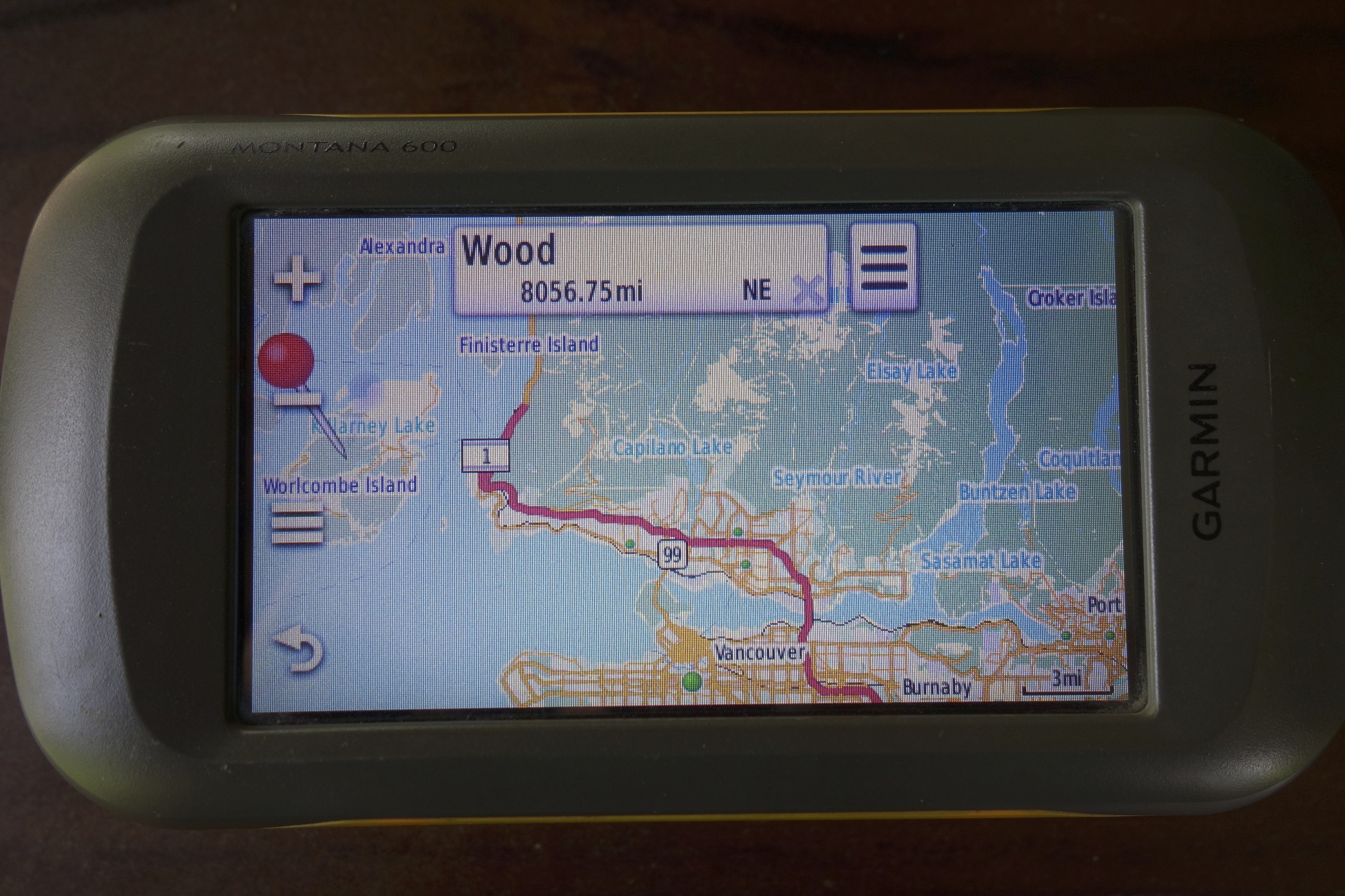 How to download free maps for a garmin gps step by step how to download free maps for a garmin gps step by step instructions gumiabroncs Image collections